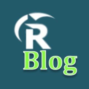 RannForex блог