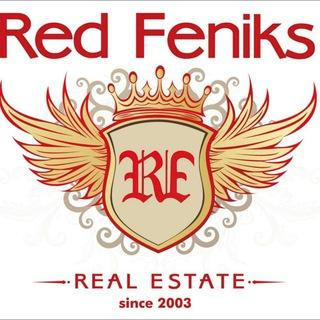 RedFeniks Real Estate Montenegro