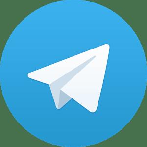 TELEGRAM GAYA