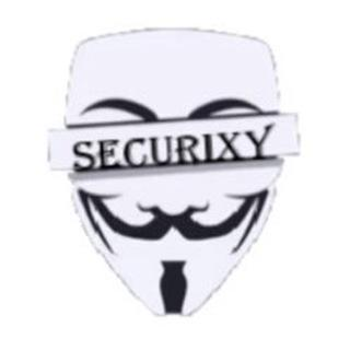 SecuriXy.kz