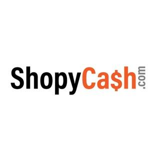 ShopyCash.com Deals