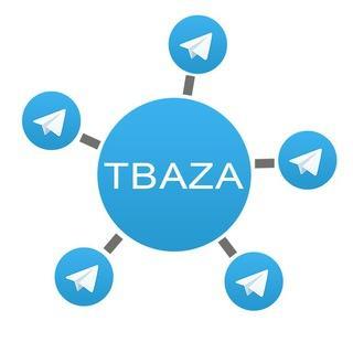 Telegram Baza