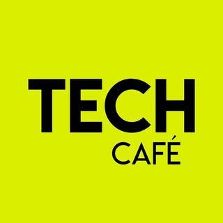 Tech Caf&eacute