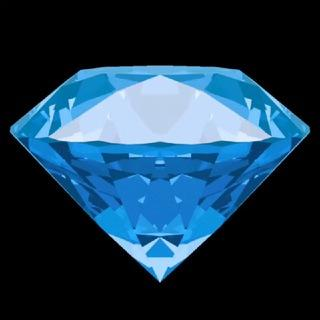 Tgram 🔜 TON GRAM (Telegram Open Network