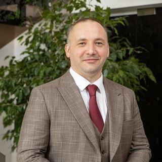 Aleksandr Timononovich