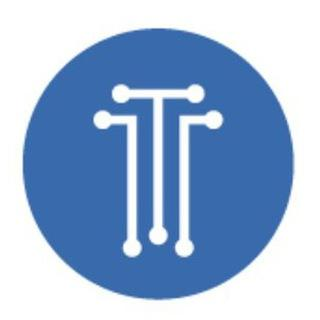 Togacoin official