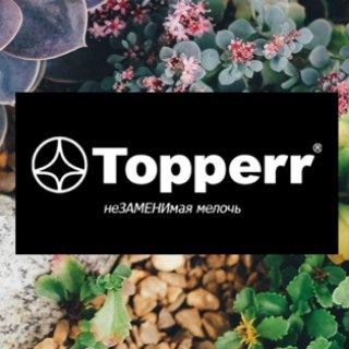 Topperr-Store
