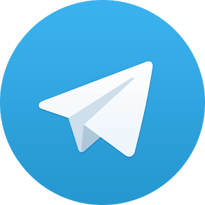 Telegram contact with transru transru