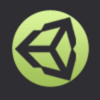 GameDev (unity) / unity3ddd.ru