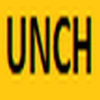 UniverNCH
