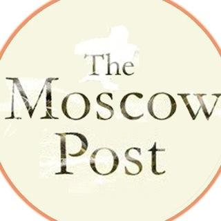 The Moscow Post