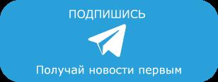 @vamsalam_ru