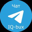 @IQbuxChat